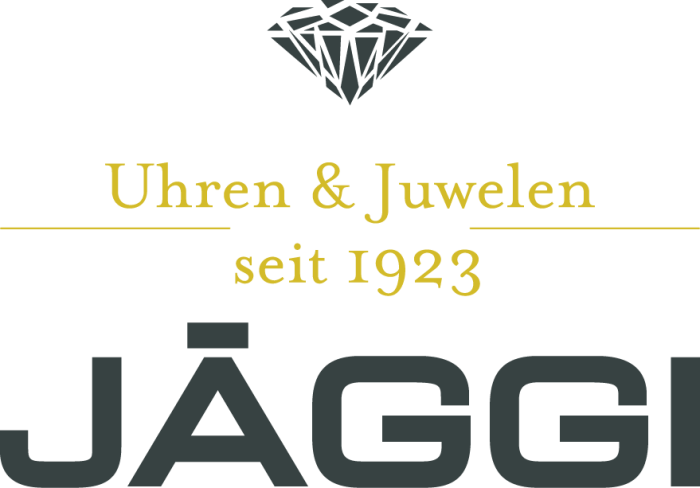 Jaeggi