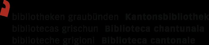 Kantonsbibliothek