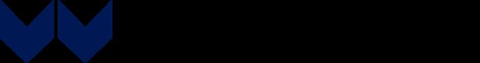 Wolfbau