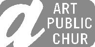 art-public